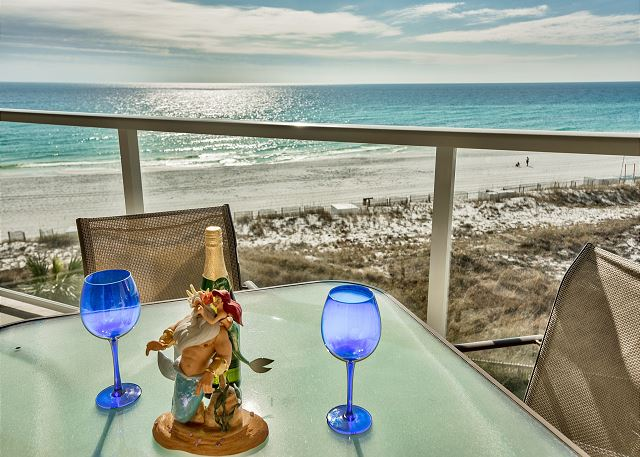 4251 Beachside II
