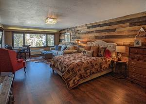 Tamarron Lodge #325 - Mtn Views - Golf - AC/Pool/Hot Tub - Ski Shuttle