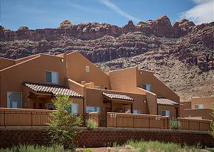 Sparkling Clean - Dog Friendly- Red Rock & Mtn Views - Pool/Hot Tub 6A8