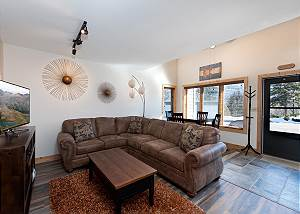 Pet Friendly - Remodeled Animas River Valley Townhome