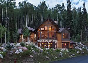Custom Home Across from Purg - Hot Tub/Pool Table - Lake Views
