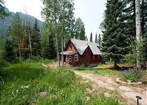 Updated Rustic Mountain Cabin - 2 Miles to Purgatory Ski Resort