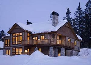 Luxury Home Across from Purgatory w/Views - Hot Tub & Deck with gas Fireplace