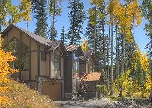 Luxury Home Across from Purgatory  - Awesome Views - Free On Demand Shuttle