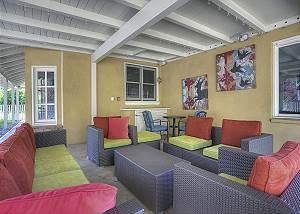 Historic Home on the Animas River - Adjacent to Downtown Durango