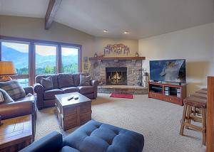 Purgatory Condo with Easy Access to Slopes - Private Hot Tub - Views