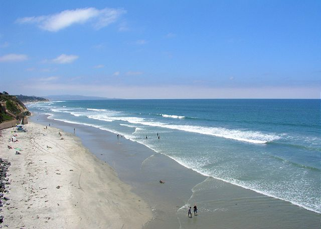 1br gorgeous oceanfront condo dmst38 dave stubbs for 190 del mar shores terrace solana beach ca