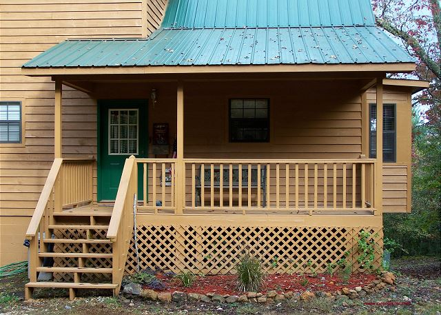 Blairsville (GA) United States  City new picture : Blairsville, Georgia Log Cabin Rentals | Cheap Cabin Rentals in GA