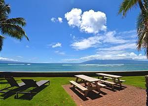 Pohailani Maui #1811115