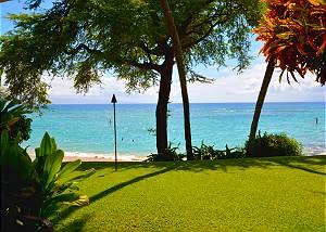 Kuleana Resort #1811706