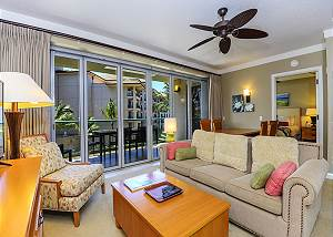 Honua Kai Resort #H1811316