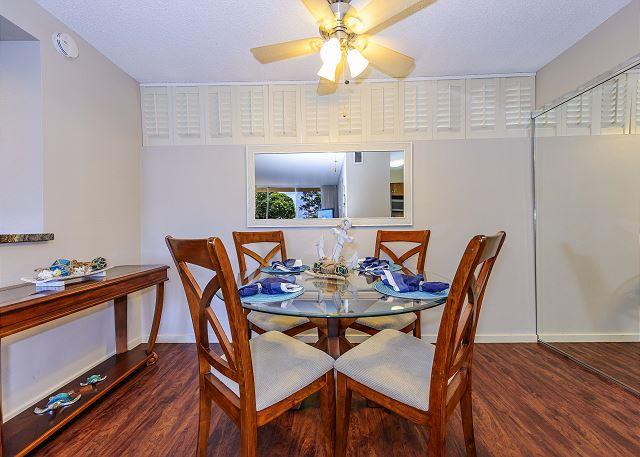 Royal Kahana 1811107 Maui Beachfront Condo Resort