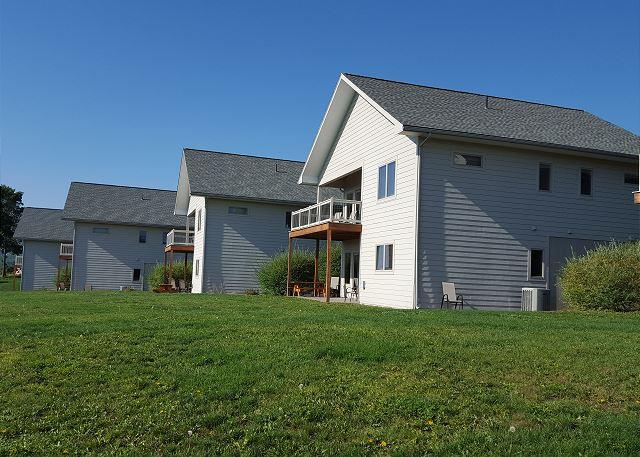 South Bristol Cottages #5400A