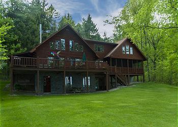 Finger Lakes Cayuga Vacation Rentals Cayuga Lake Rentals