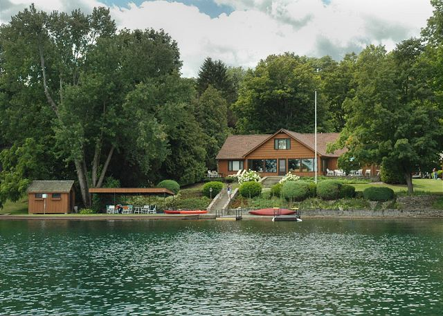 Lake Vacation Rentals Lake House Rental Lakeside Rentals
