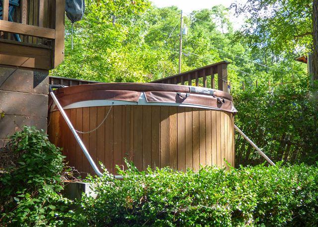 Wakiva Esperanza Finger Lakes Properties