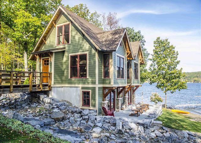 timber ridge finger lakes properties rh fingerlakespremierproperties com New York Finger Lakes Keuka Lake Map