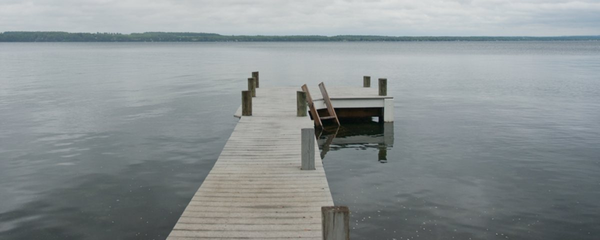A Cottage On The Bay Finger Lakes Properties