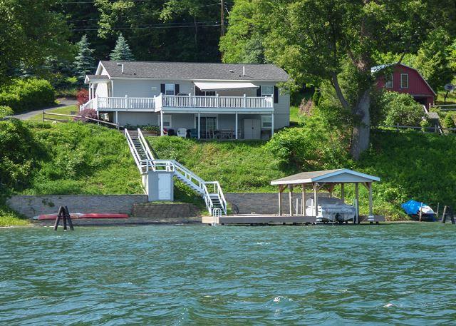 Crystal Waters - Finger Lakes Properties 27b24407188