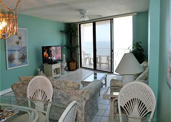 Madeira beach florida us chambre condominium 403 for Chambre condos madeira beach florida