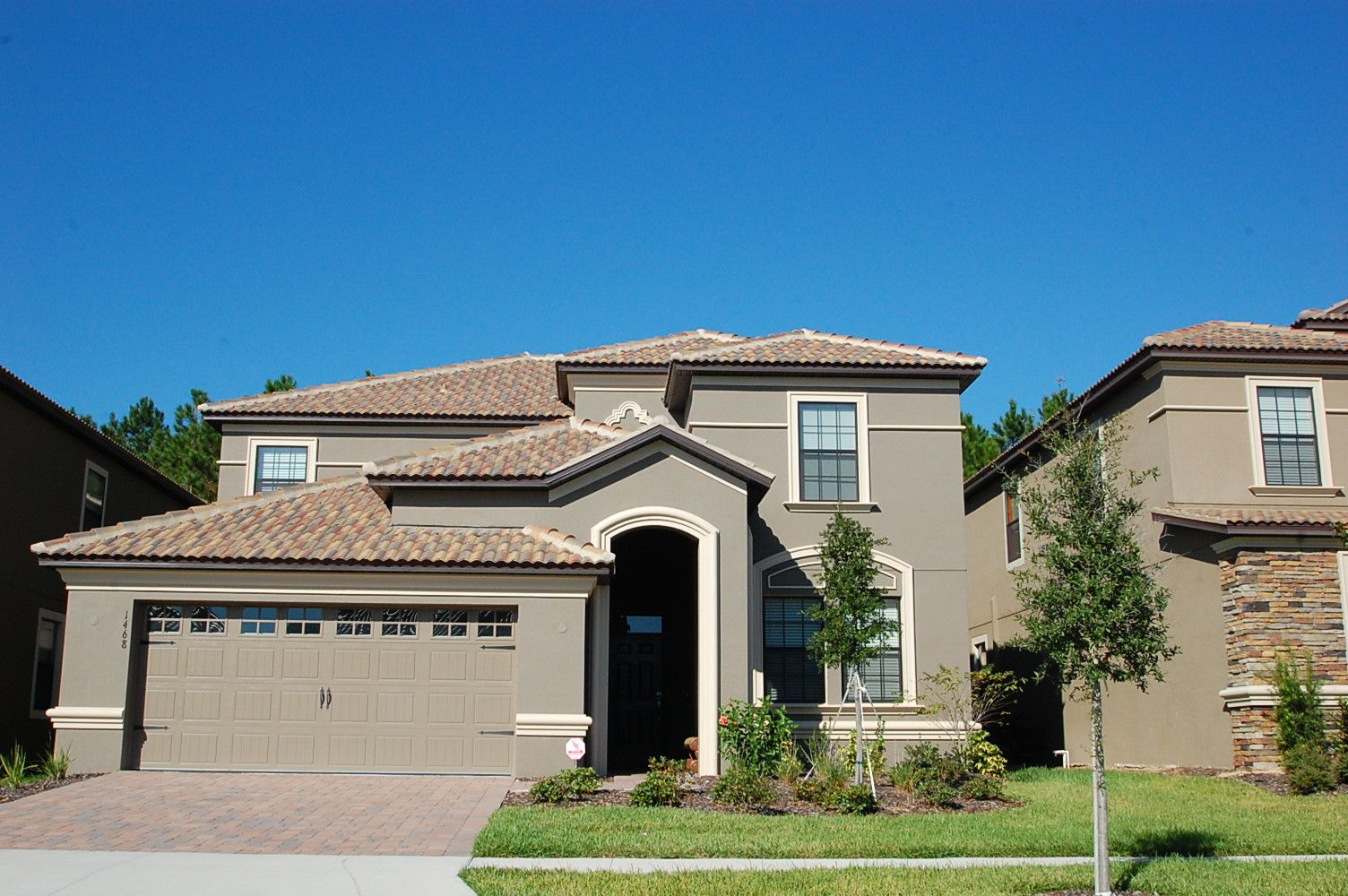 Premier Vacation Homes Kissimmee Florida Review Home Co