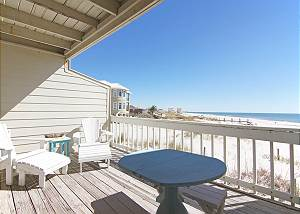 E-14 FORT MORGAN TOWNHOME