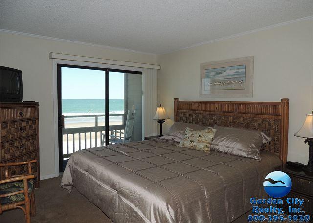 Ocean Cove 106
