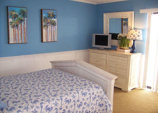 HE601-Bedroom3