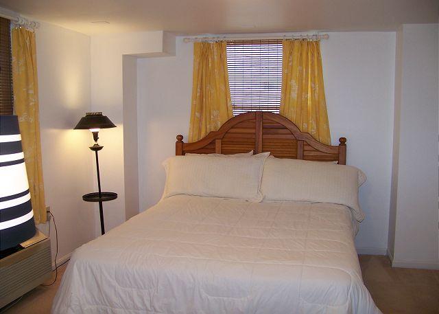 Westwind-Bedroom4