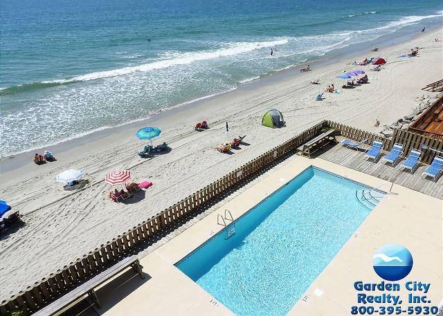 Carolina Shores 1304