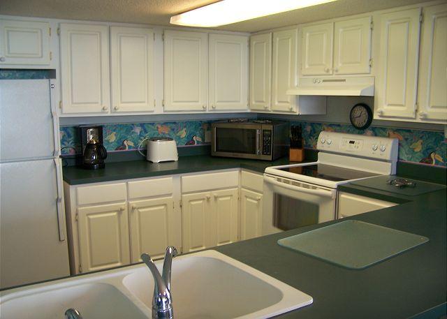 HE601-Kitchen