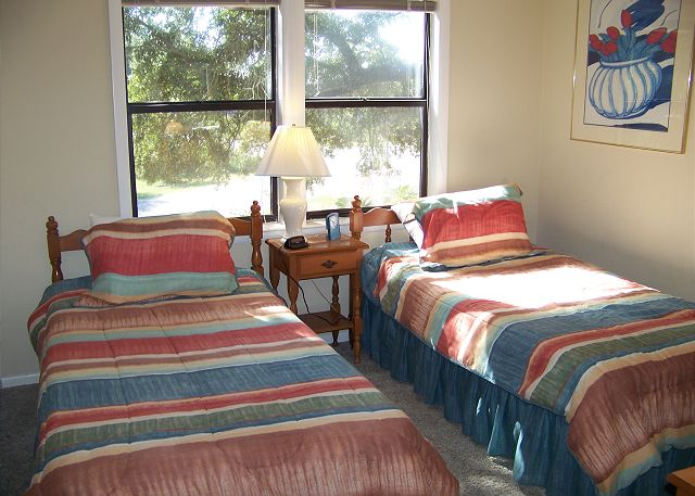 SeaGrove107-Bedroom3