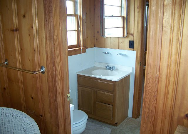 Suits Us-Bathroom1