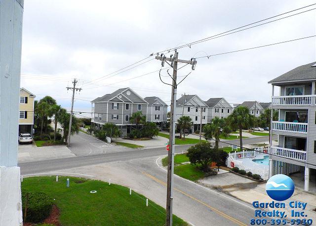 Sandy Shores 2210