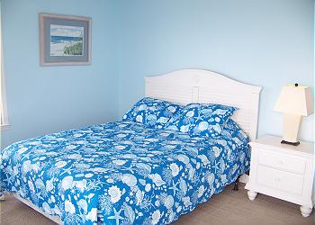 OceanSands-Bedroom3