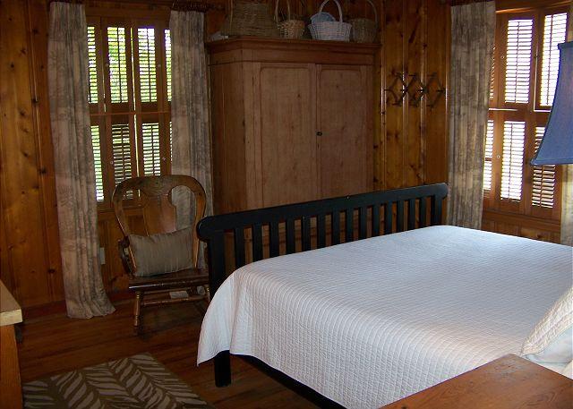 Westwind-Bedroom1