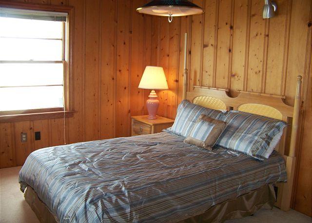 Suits Us-Bedroom3