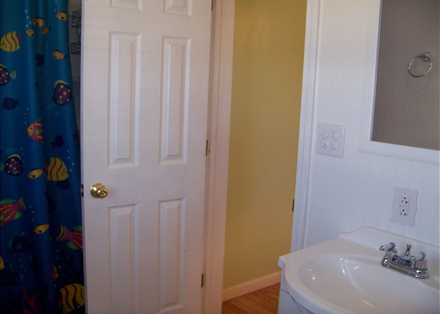 SeaGrass-Bathroom3