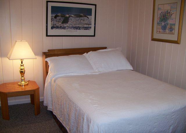 Rogers-Bedroom1