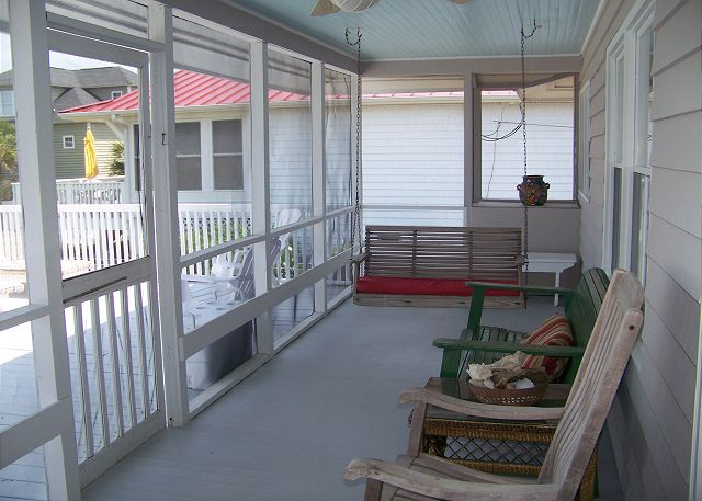 Westwind-ScreenedPorch