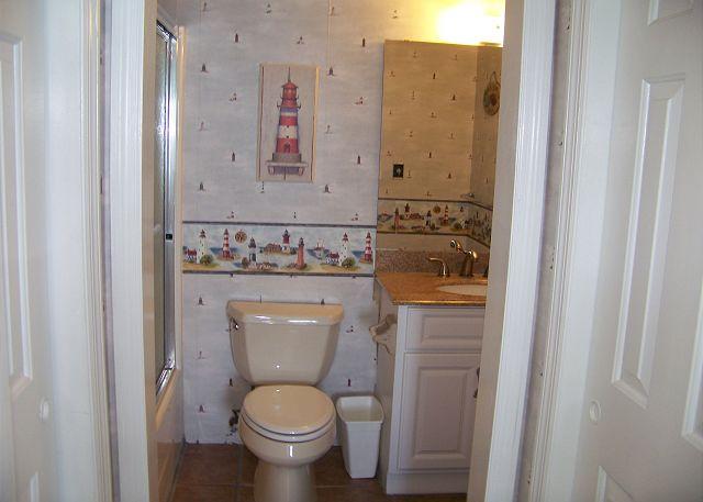 HE601-Bathroom