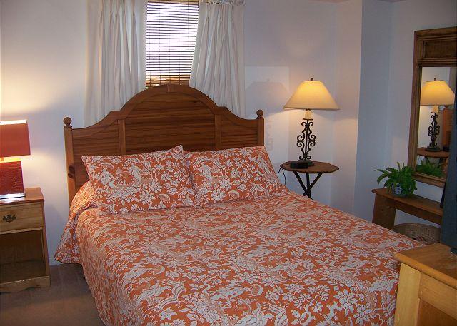 Westwind-Bedroom5