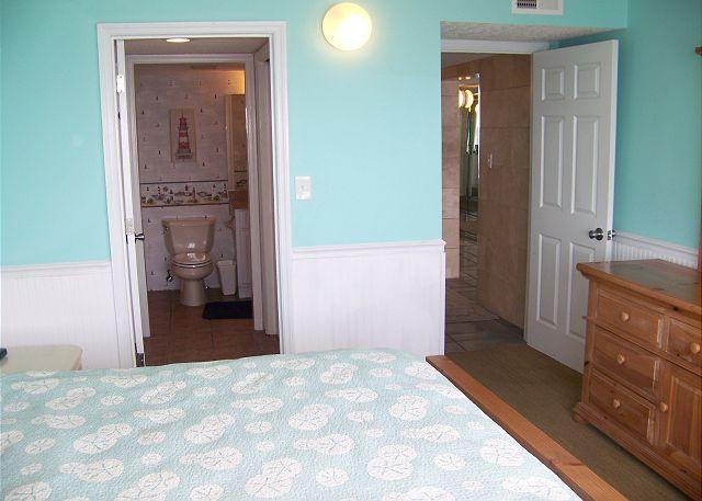 HE601-Bedroom1