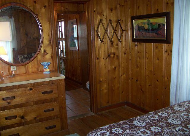Westwind-Bedroom3