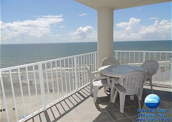 One Ocean Place 804