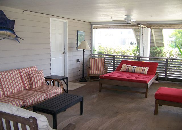 Westwind-ScreenedPatio
