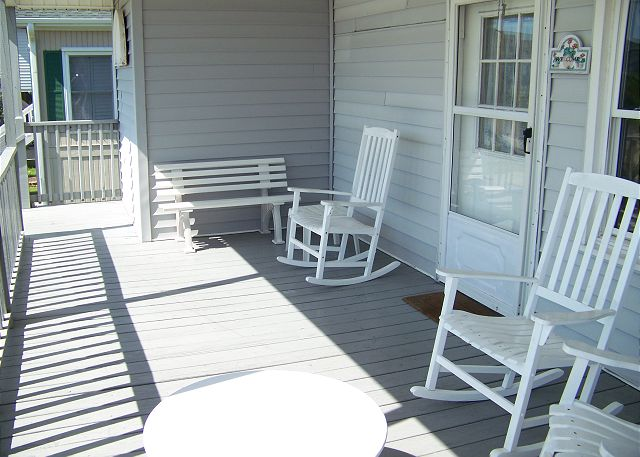 Rogers-FrontPorch