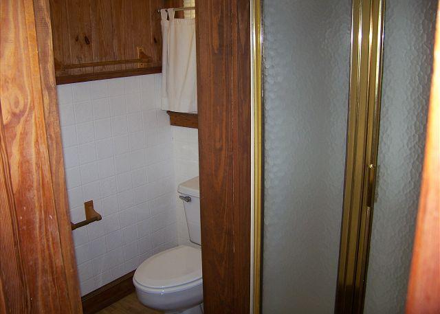 Confusion-Bathroom1