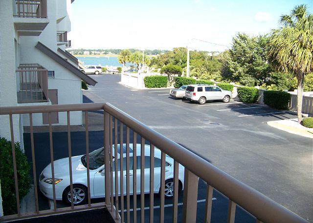 MQ106-Balcony