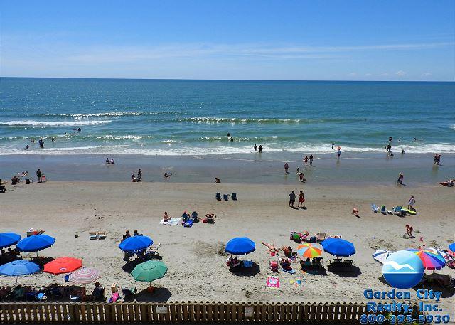 Carolina Shores 1301